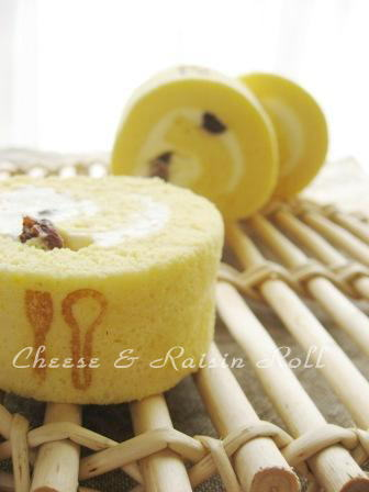 Cheese_and_raisin