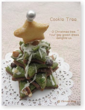 Cookie_tree7
