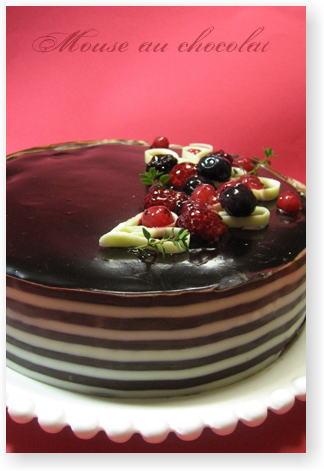 Mouse_au_chocolat