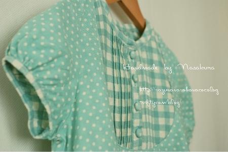 Tunic_handmade2_2