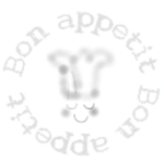 Bona1