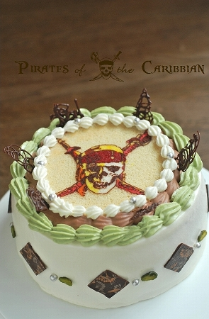 Pirates_of_the_caribbean_2