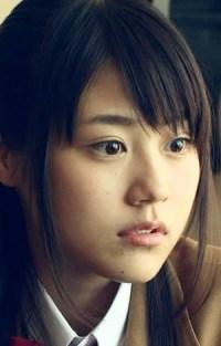 Kasumi_41