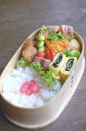 5shirishiri