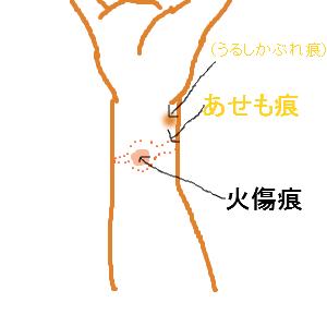 Cocolog_oekaki_2015_07_21_23_31