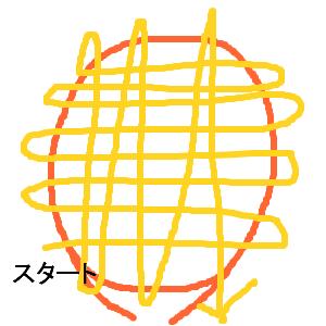 Cocolog_oekaki_2017_05_07_00_02