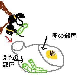 Cocolog_oekaki_2017_07_26_16_50
